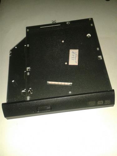 gravadora para notebook lenovo g485