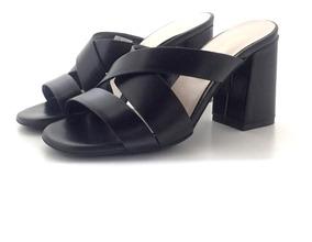 Elegante Zapatos 7232 Mercado Gravagna Cuero El De Sandalia MpLqSUzGV