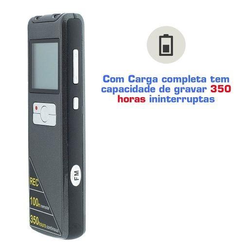 gravar conversa gravador de audio portatil mini som voz be3