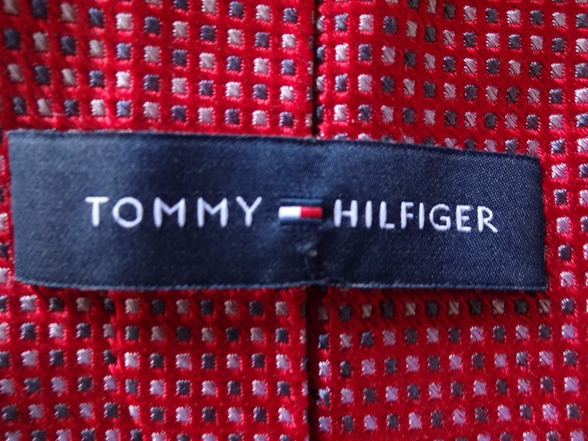 tommy hilfiger china