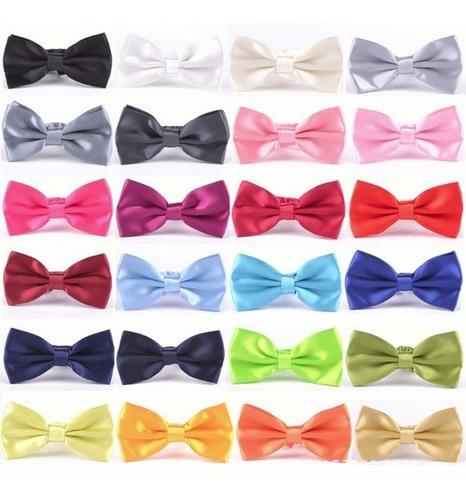 gravata borboleta azul marinho - noivo - festas - promoção