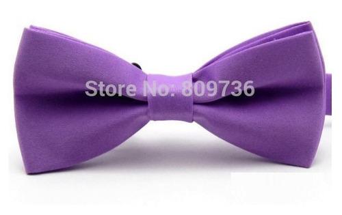 gravata borboleta - importada