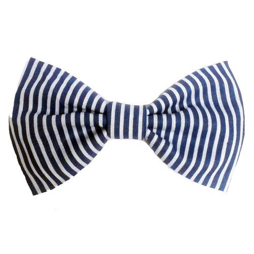 gravata borboleta listas