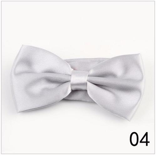gravata borboleta noivo terno  luxo