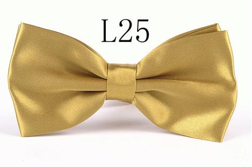 gravata borboleta perola - noivo - festas - promoção