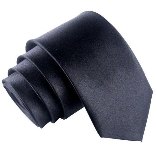 gravata tradicional preta, casamento, smooking - executive
