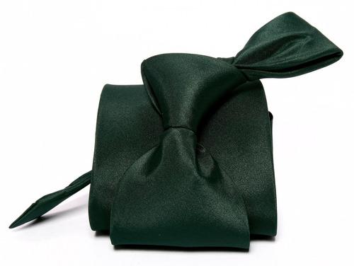gravata verde musgo fosca casamentos formatura padrinhos