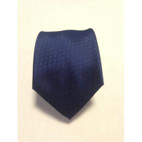b88060d1537a7 Gravata Hermes - Gravatas Clássicas Masculinas no Mercado Livre Brasil