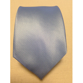 9207c86b62955 Gravata Hermes Gravatas - Acessórios da Moda no Mercado Livre Brasil