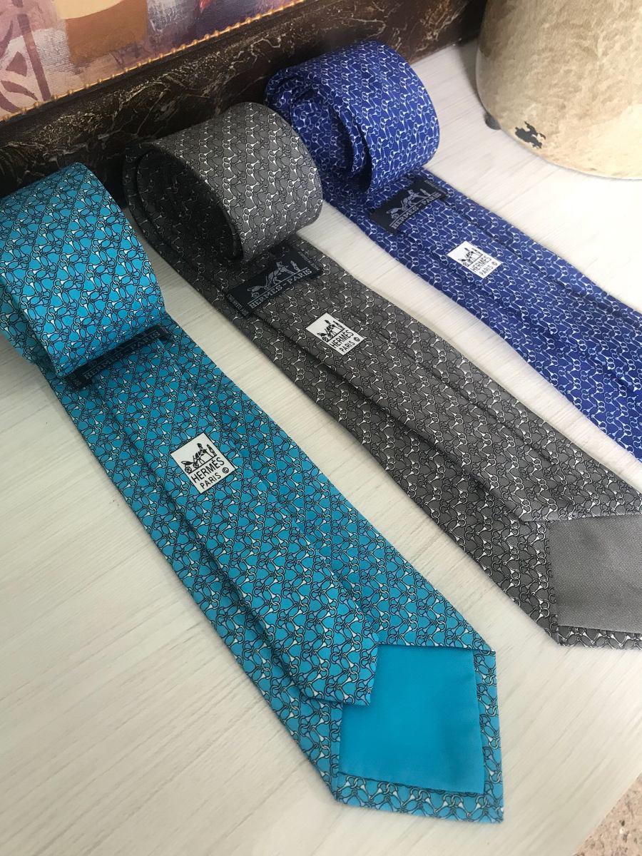 3cb26648c2f gravatas importadas hermes. Carregando zoom.
