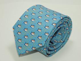 e45338dc92 Gravata Seda - Gravatas Masculinos, Usado com o Melhores Preços no ...