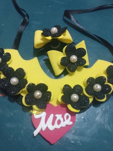 gravatas para pet gargantilhas personalizadas