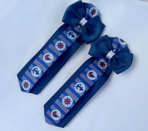 gravatas pet