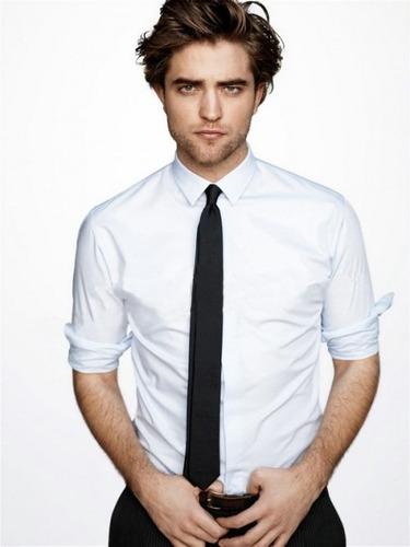 gravatas slim - todas as cores - qualidade e preço é aqui!!!