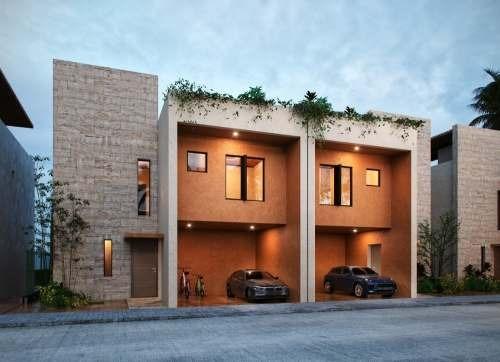 great location new project development playa del carmen, suite p-pdc-cit-ale