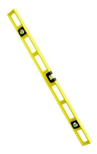 great neck 10100 greatneck 36 poly level con vista superior