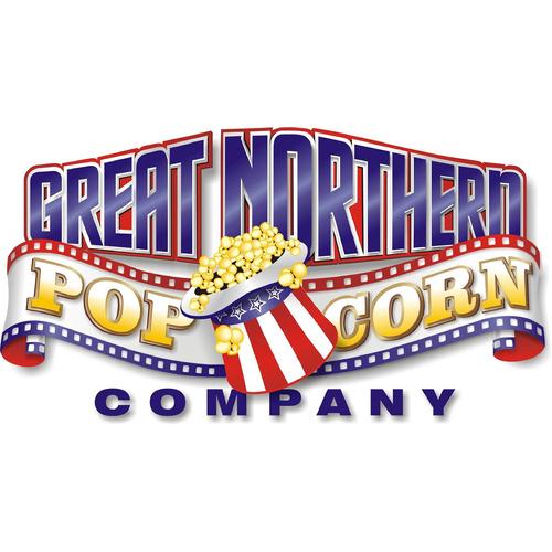 great northern popcorn gran junior vortex