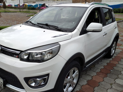 great wall 2015 jeep