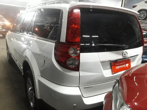 great wall h3