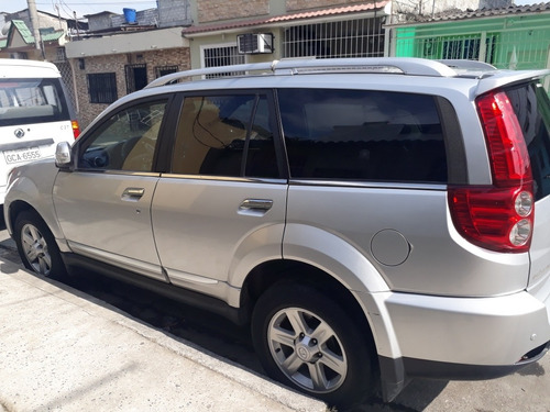 great wall h5 2.0t haval remato
