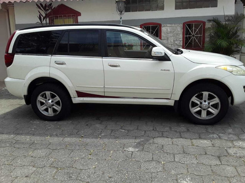 great wall h5 haval