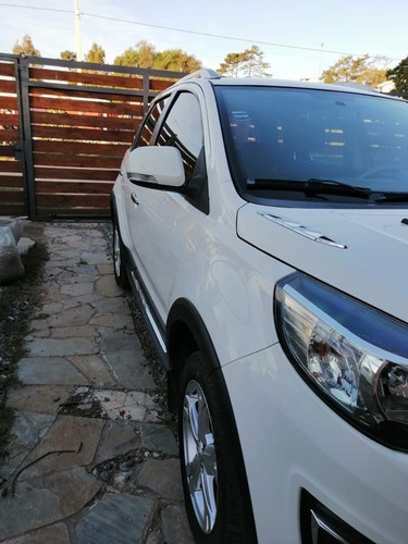 great wall haval 1.5 m4 2014