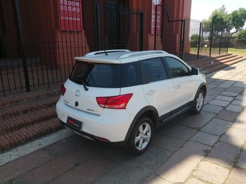 great wall haval 2014 (( gl motors )) financiamos en pesos