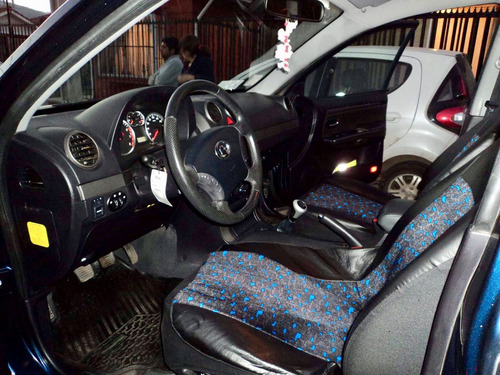 great wall haval 5 haval h5 lx 2*4  2013