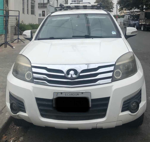great wall haval h3 haval h3 h3 full gas tm 2.0