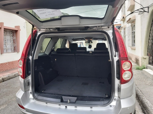 great wall  haval h5 h5