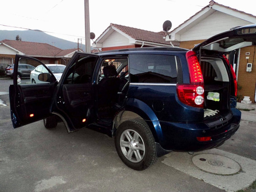 great wall haval haval