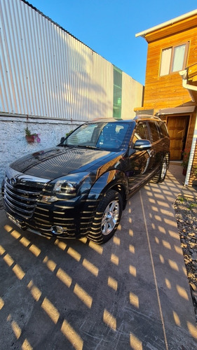 great wall haval new great wall haval new h3