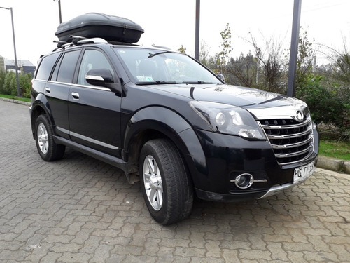 great wall haval new h3 h3