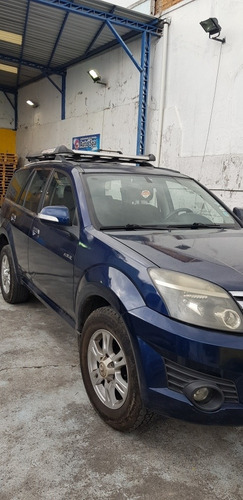 great wall huver 3 huver h3 haval