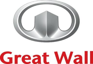 great wall m 4 un suv muy completo y equipado divino!!!!