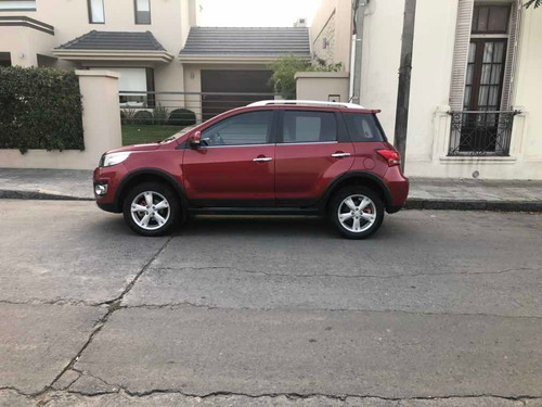 great wall m4 extra full