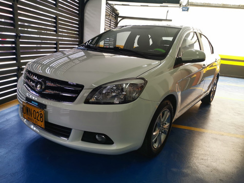 great wall voolex c30 comfort, 2015, 1500cc, 15' kms, full