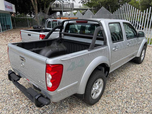 great wall wingle 4x4 diesel 2019