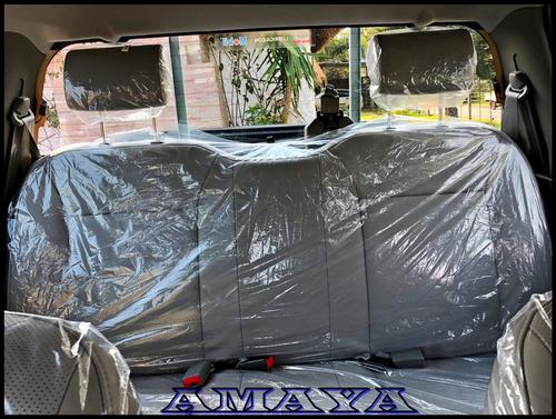 great wall wingle 5 2.4 extra full amaya
