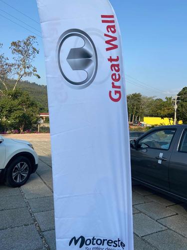great wall wingle 7 4x4 diesel 2020