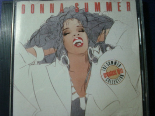 greatest luts collection donna summer