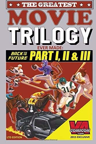 greatest movie trilogy back to the future 1 2 3 bonellihq