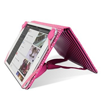greatshield ipad mini bundle 5-en-1 accesorios incluye pan