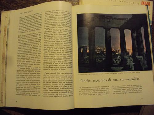 grecia paises bajos enciclopedia biblioteca life español