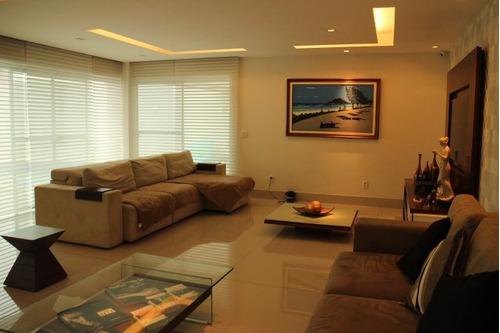 green coast houses - recreio - casa triplex de 4 quartos