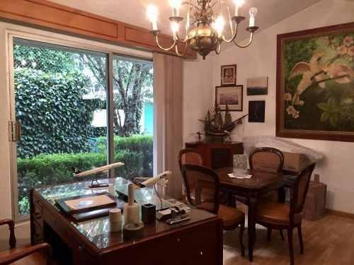 green house vende casa en pedregal de san francisco