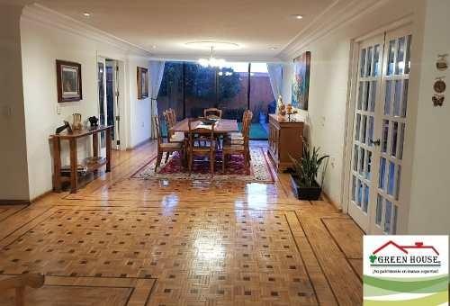 green house vende hermosa casa en pedregal de san francisco