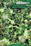 green lantern 19(libro acción y aventuras)