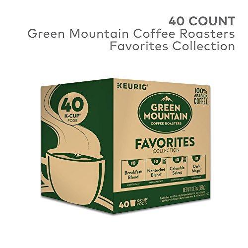 green mountain coffee tostador de café tostadores favoritos