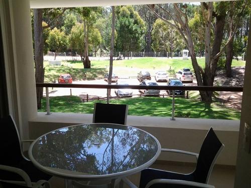 green park complejo solanas-